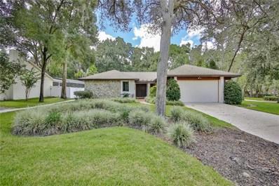 200 Ambergate Court, Longwood, FL 32779 - MLS#: O5732500