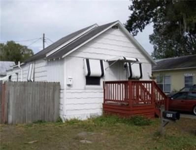 1418 6TH Street, Saint Cloud, FL 34769 - MLS#: O5732506