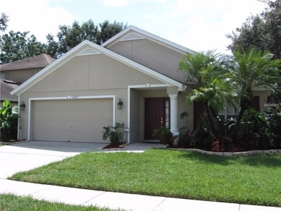 9533 Southern Garden Circle, Altamonte Springs, FL 32714 - MLS#: O5732508