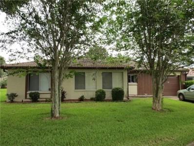 10648 Whitman Circle, Orlando, FL 32821 - #: O5732553