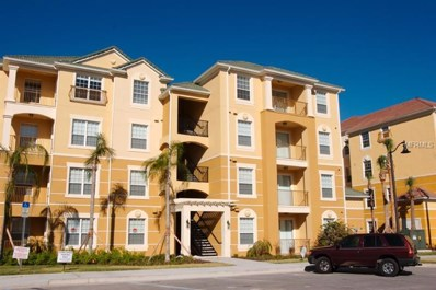 4126 Breakview Drive UNIT 404, Orlando, FL 32819 - MLS#: O5732564