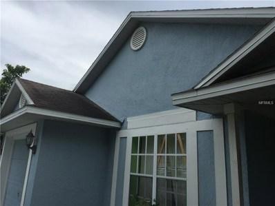 9856 Red Clover Ave, Orlando, FL 32824 - MLS#: O5732565