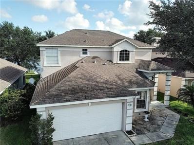 4519 Chalfont Drive, Orlando, FL 32837 - MLS#: O5732582