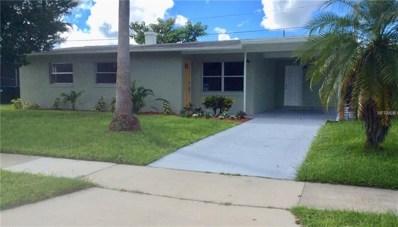 5918 Swoffield Drive, Orlando, FL 32812 - #: O5732597