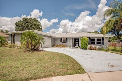 2259 King Johns Court, Winter Park, FL 32792 - MLS#: O5732606