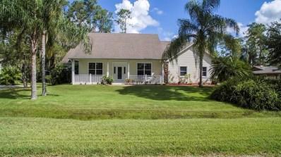 14707 Bayonne Road, Orlando, FL 32832 - MLS#: O5732607