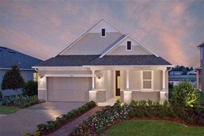 12112 Carson Drive, Orlando, FL 32824 - MLS#: O5732612