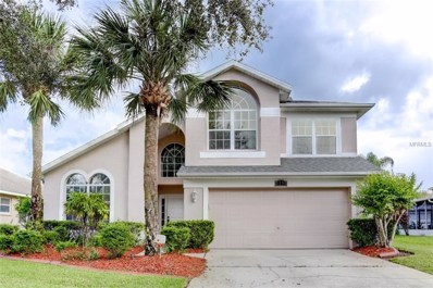 1235 Lake Biscayne Way, Orlando, FL 32824 - MLS#: O5732618