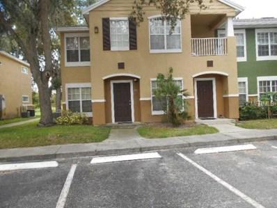 4340 S Kirkman Road UNIT 910, Orlando, FL 32811 - MLS#: O5732625