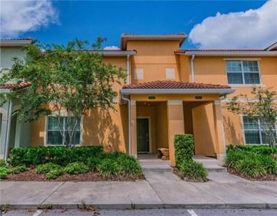 8963 Cat Palm Road, Kissimmee, FL 34747 - MLS#: O5732645