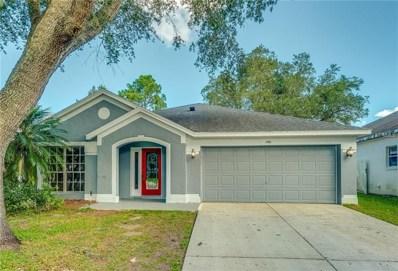 140 Woodleaf Drive, Winter Springs, FL 32708 - MLS#: O5732694