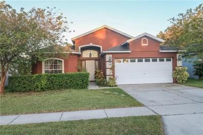 2433 Hickory Oak Boulevard, Orlando, FL 32817 - MLS#: O5732754