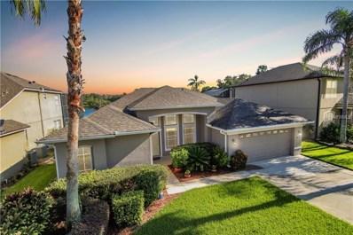 761 Pickfair Terrace, Lake Mary, FL 32746 - MLS#: O5732770