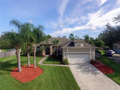 2854 Nesmeth Ct, Oviedo, FL 32765 - MLS#: O5732817