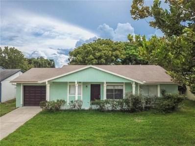 4810 Laddie Court, Orlando, FL 32821 - MLS#: O5732822
