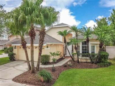 14309 Mandolin Drive, Orlando, FL 32837 - MLS#: O5732823