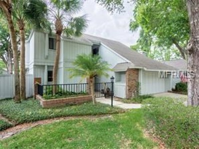 2523 Thicket Ridge Court, Longwood, FL 32779 - MLS#: O5732834