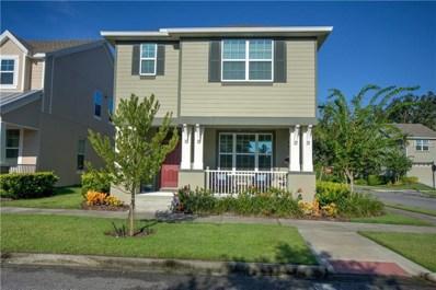 489 Buckhorn Drive, Winter Springs, FL 32708 - #: O5732888