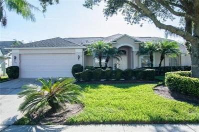 826 Grand Sayan Loop, Apopka, FL 32712 - MLS#: O5732908