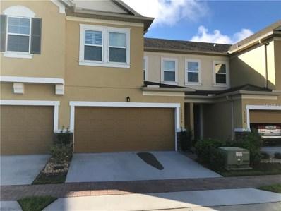13526 Fountainbleau Drive, Clermont, FL 34711 - #: O5732910