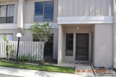 4001 Beneva Road UNIT 316, Sarasota, FL 34233 - MLS#: O5732912