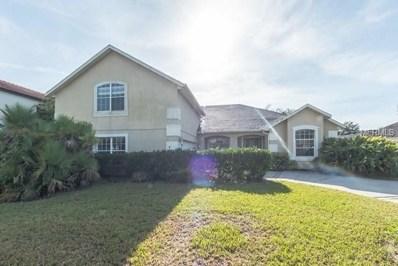2711 Formosa Boulevard, Kissimmee, FL 34747 - MLS#: O5732913
