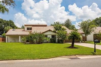 6335 Piney Glen Lane, Orlando, FL 32819 - MLS#: O5732927