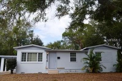 2415 Chelsea Street, Orlando, FL 32803 - MLS#: O5732933