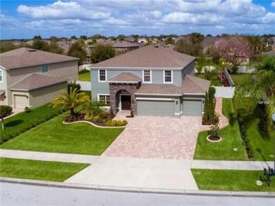 3465 McCormick Woods Drive, Ocoee, FL 34761 - MLS#: O5732953