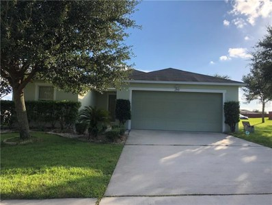 2939 Breezy Meadow Road, Apopka, FL 32712 - MLS#: O5732979