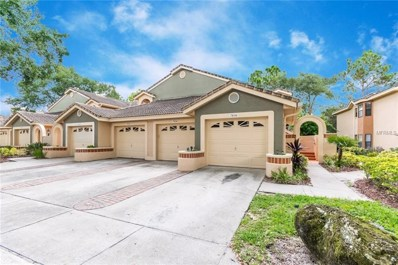 7838 Sugar Bend Drive UNIT 7838, Orlando, FL 32819 - MLS#: O5732983