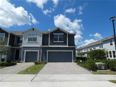 499 Merry Brook Circle, Sanford, FL 32771 - MLS#: O5732987