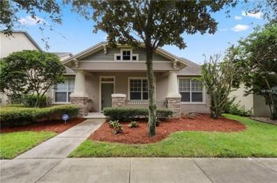 12562 Cragside Lane, Windermere, FL 34786 - MLS#: O5733001