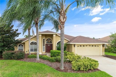 8142 Canyon Lake Circle, Orlando, FL 32835 - #: O5733036