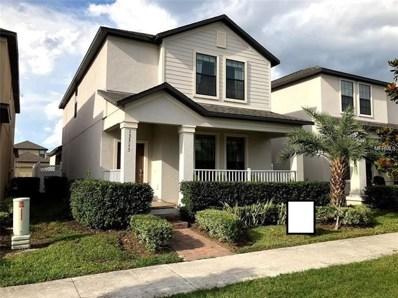 13315 Penshurst Lane, Windermere, FL 34786 - MLS#: O5733058