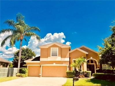 1513 Emerald Isle Point, Apopka, FL 32703 - MLS#: O5733059