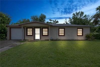 7301 Mandarin Drive, Orlando, FL 32819 - MLS#: O5733089