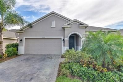 12079 Alder Branch Loop, Orlando, FL 32824 - MLS#: O5733097