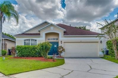 203 Portstewart Drive, Orlando, FL 32828 - #: O5733098