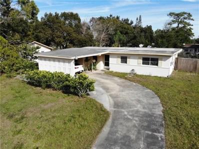 1504 Clematis Lane, Winter Park, FL 32792 - MLS#: O5733100