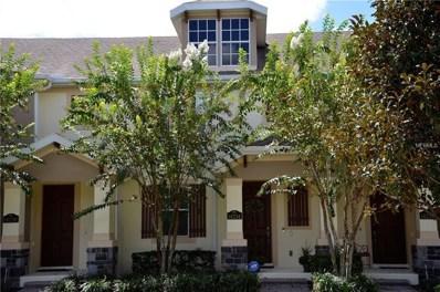14234 Avenue Of The Groves, Winter Garden, FL 34787 - MLS#: O5733108