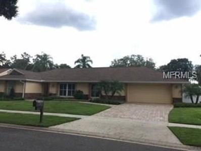 988 Stonewood Lane, Maitland, FL 32751 - #: O5733110
