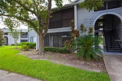 2590 Oak Park Way UNIT 101, Orlando, FL 32822 - MLS#: O5733127