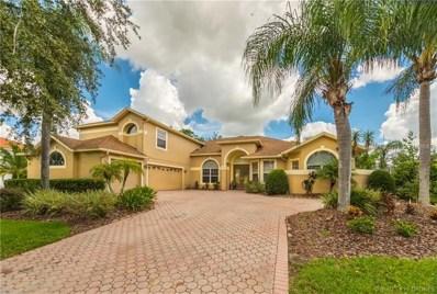 4433 Lake Calabay Drive, Orlando, FL 32837 - MLS#: O5733137