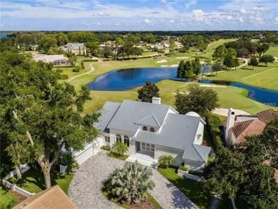 9000 Shawn Park Place, Orlando, FL 32819 - MLS#: O5733140