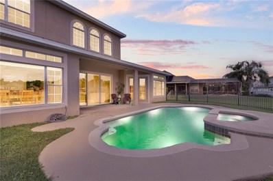 1687 Astor Farms Place, Sanford, FL 32771 - MLS#: O5733142