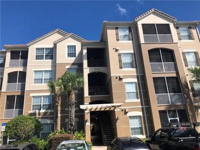 3332 Robert Trent Jones Drive UNIT 40803, Orlando, FL 32835 - MLS#: O5733147