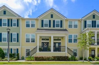 1097 Clifton Springs Lane, Winter Springs, FL 32708 - MLS#: O5733150