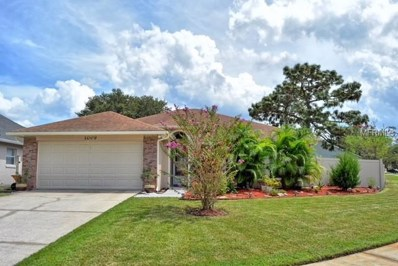 1009 Bartlett Court, Oviedo, FL 32765 - #: O5733160