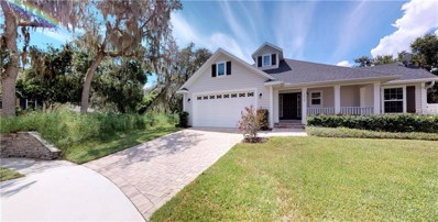 1510 Eagles Landing Court, Kissimmee, FL 34744 - MLS#: O5733174